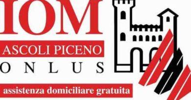 Iom Ascoli Piceno Onlus