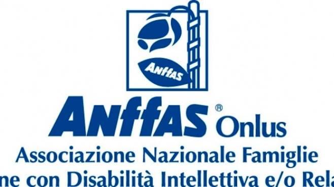Anffas Ascoli Piceno Onlus