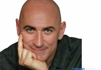 Sergio Sgrilli per AULCI Umbria mercoledì 30 giugno Teatro Lyrick di Assisi