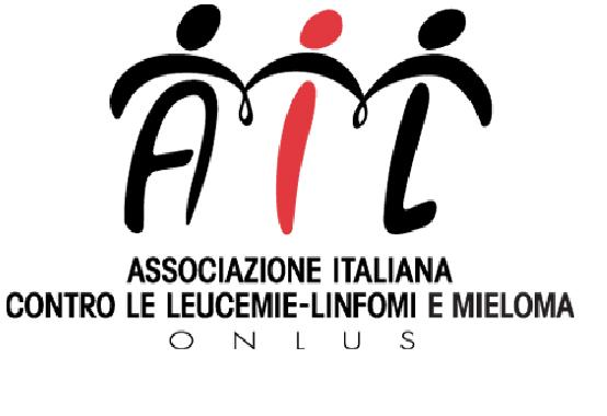Mercoledì 12 febbraio Dado a Pescara per AIL Pescara, Teatro Massimo ore 21