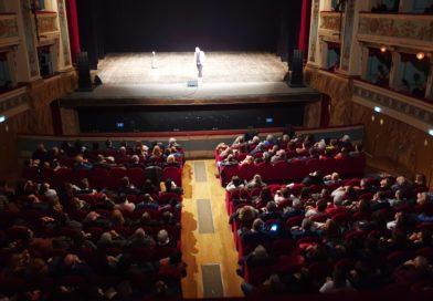 Mercoledì 5 febbraio ore 21 Dado ad Ascoli per Anffas Onlus Ascoli Piceno